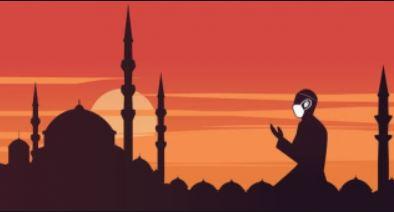 Рамазан айындағы саяхат – Сізге КЕРЕК кеңестер