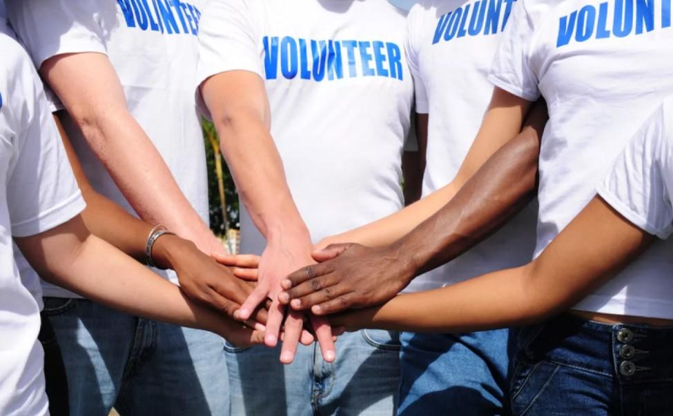 Волонтерлік қызмет зейнетке шыққанда есепке алынуы мүмкін