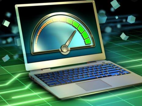 Ноутбук немесе компьютер жұмысын ҚАЛАЙ ЖЫЛДАМДАТУҒА болады?