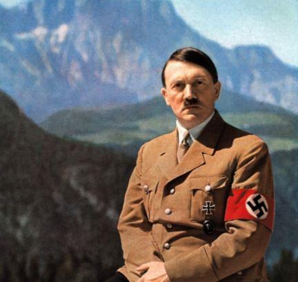 Сенесіз бе? Гитлер туризмнің дамуына МОЛ үлес қосқан