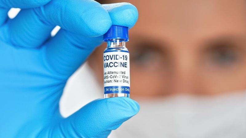 Ғалымдар: «Спутник V» вакцинасын басқа екпе түрлерімен біріктіруге болады