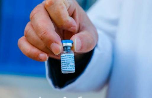QazCovid-in вакцинасы бес дозаға дейін құйылады – Жаңа Қаулы