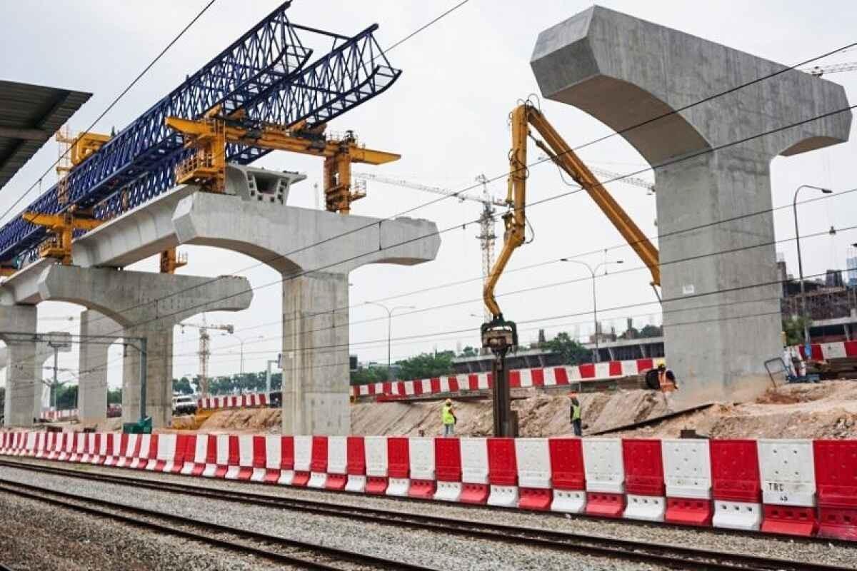 Astana LRT ісі: Талғат Ардан мен Қанат Сұлтанбековтің орналасқан жері анықталды