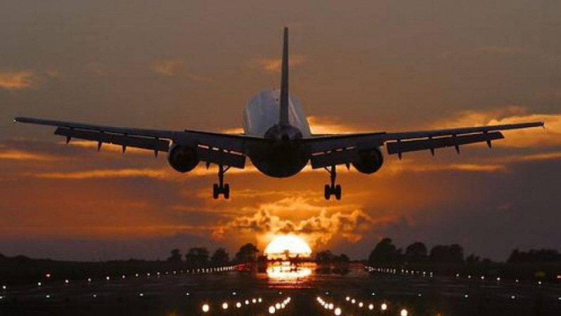 Қазақстаннан Мальдив аралдарына тұрақты рейстер ашылады