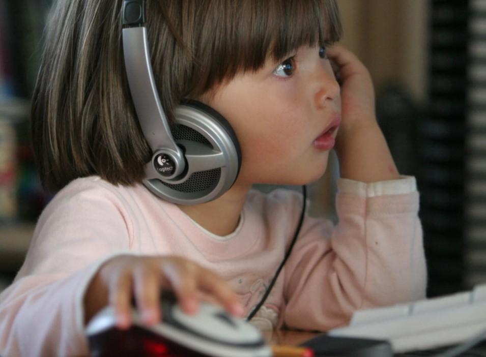 Альфа балалар: 2010 жылдан бастап туған балаларды ҰРУҒА БОЛМАЙДЫ